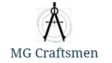 Marble Granite Craftsmen